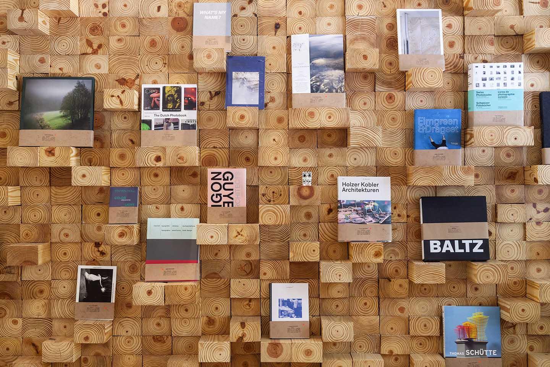 Savvy_CBB Libreria_THUMB