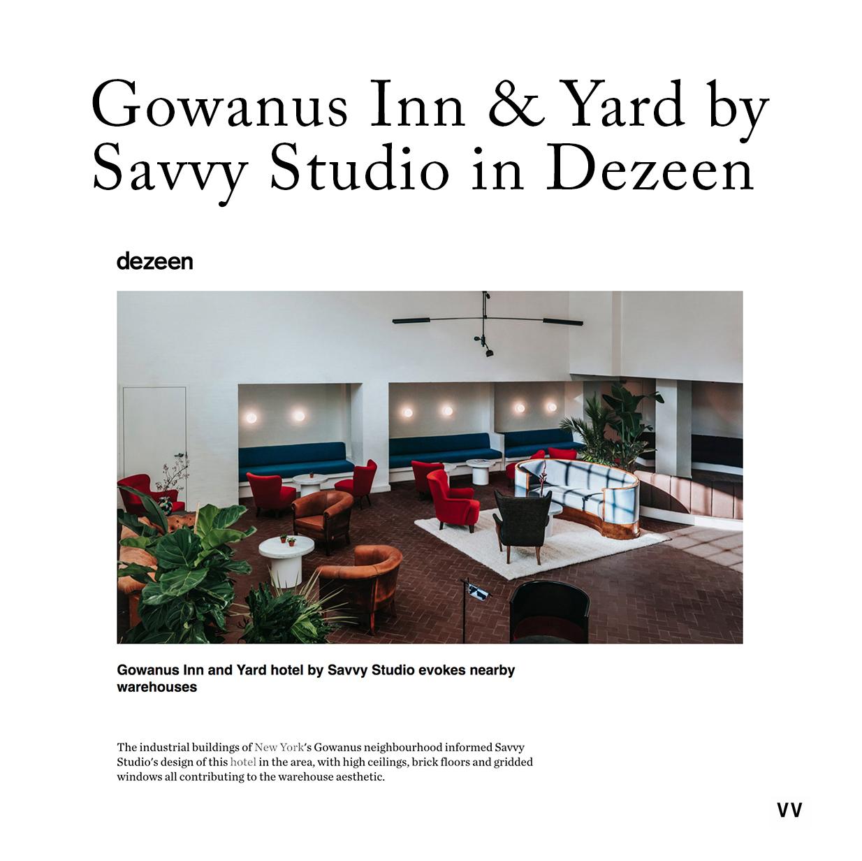 Gowanus_dezeen_web